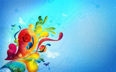wall graphic design wallpaper graphic abstract wallpapers Abstract