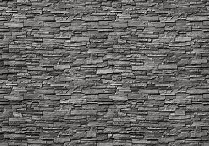 Stone Vlies Fototapete Noble Fototapeten Kiss Anthrazit