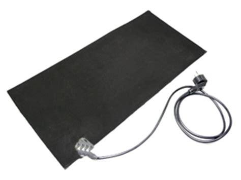 tapis chauffant pour serre l or vert mini serre tapis chauffant pour mini serre 50 x 30 cm 30 w