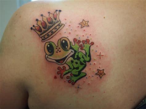 suchergebnisse fuer frosch tattoos tattoo bewertungde