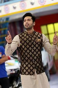 Latest Men Mehndi Kurta Designs 2018 In Pakistan ...