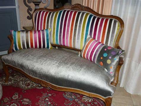 couturiere tapissier decorateur couture dameublement