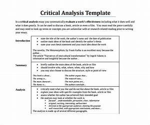 critical essay thesis creative writing prompts for tweens critical  critical essay thesis statement sample