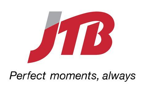 jtb corporation wikipedia