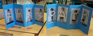 Tablier Fete Des Peres : 10 id es de photos pour la f te des p res des id es ~ Premium-room.com Idées de Décoration