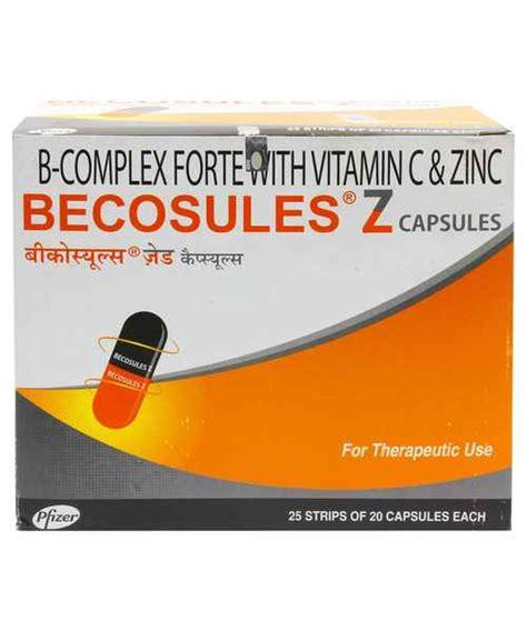 capsules pfizer tablet capsule india pharmacy vitamins supplements medplusmart