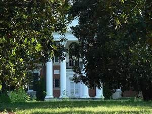 Westbourne  Richmond  Virginia