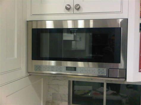 sharp    kitchen ideas kitchen appliances wall