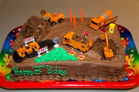 Cake Decoration Ideas For Boy by Boys Birthday Cakes Images Easy Boys Birthday Cake Ideas