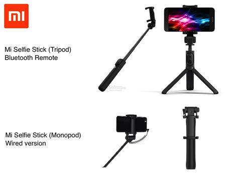 IPlanet Bluetooth Selfie stick - verizon Wireless