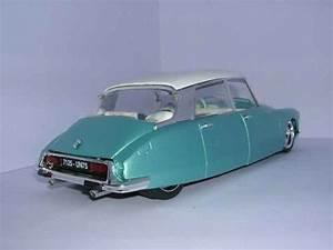 Auto 19 : citroen ds 19 sema show solido modellini auto 1 18 comprare sendere modellino auto modellini ~ Gottalentnigeria.com Avis de Voitures