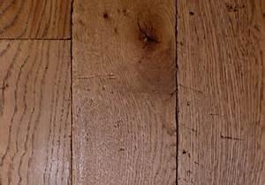 plancher chene massif prix le bois chez vous With parquet lame large pas cher