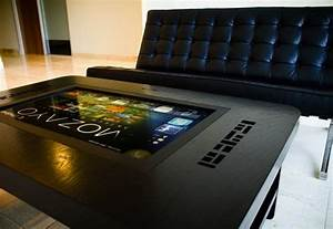 Coffee Tables Ideas Best Computer Coffee Table Book