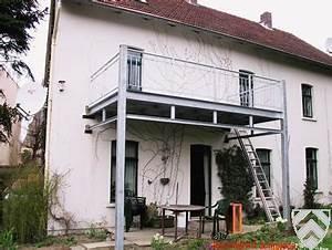 galerie hammerart schmiede jurgen weist bielefeld ein With markise balkon mit www hammer tapeten de