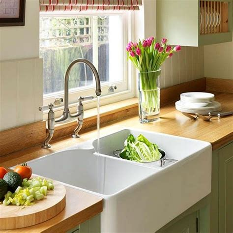 green kitchen sink 100 best images about for the home on gel 1433