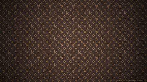 Invader Zim Wallpaper 1920x1080 Irken Monogram By Shinsta312 On Deviantart