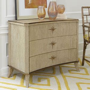 kitchen cabinets staining south heritage grey stain three drawer chest dimond 3247