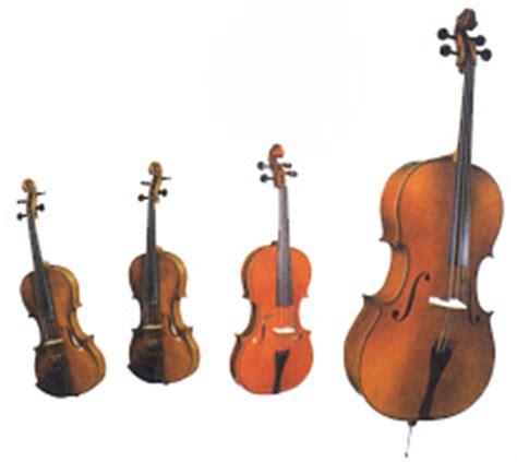 orchestre chambre ecole bilingue de baillargues musique les