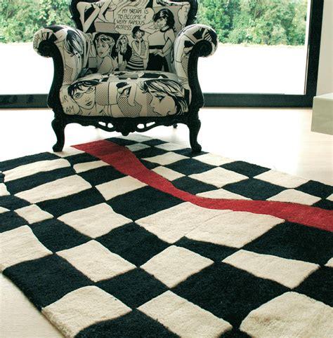 tappeti design burano bu1604 tappeti tappeti design sartori architonic