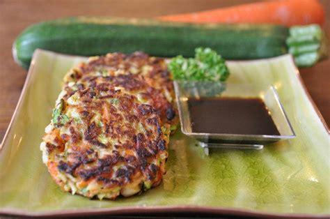 cuisiner crabe galette de crabe façon thaï monmenu fr