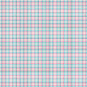 Baby Pink And Blue Gingham Paper Free Stock Photo - Public ...