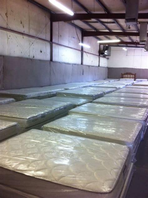 sealy mattress sale  phoenix