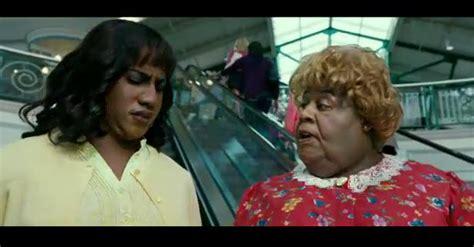 big mommas house   trailer video