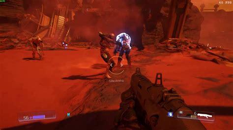 Doom Ultra 1080p Youtube