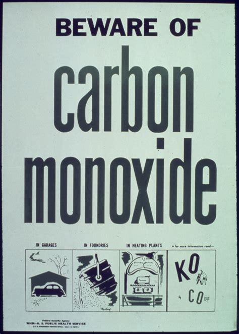 file quot beware of carbon monoxide quot nara 513966 jpg