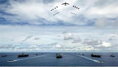 Navy Cool Force Air Desktop Jets Wallpapersafari