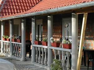 Cout Construction Maison Soi Meme : cout construction maison soi meme ~ Premium-room.com Idées de Décoration