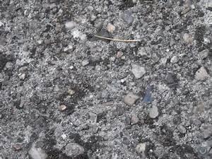 Oprava venkovních betonových ploch