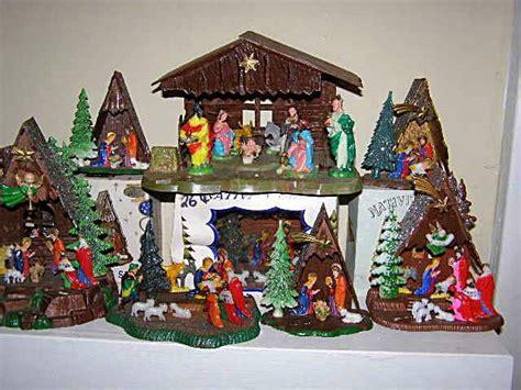 christmas at goodwood 2008