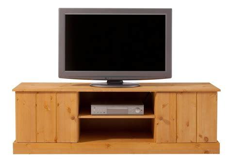lowboard 140 cm lowboard home affaire breite 140 cm kaufen otto