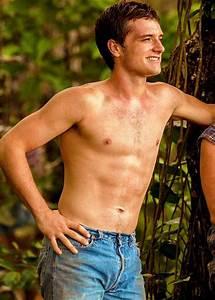 Today's Birthday: Josh Hutcherson | Male Celeb News