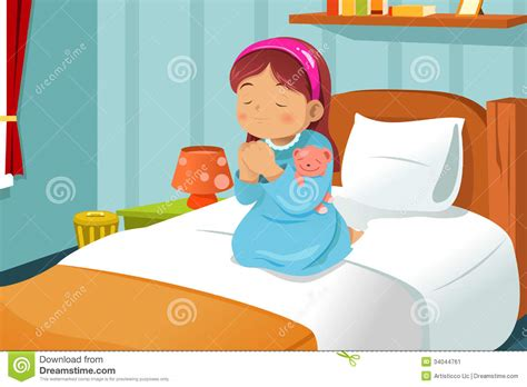 kid going to bed clipart bed clipart clipart suggest