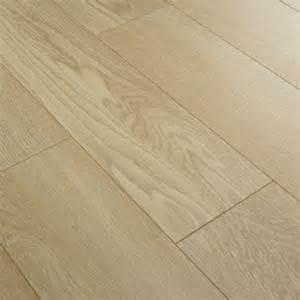 laminate flooring oak laminate flooring 12mm