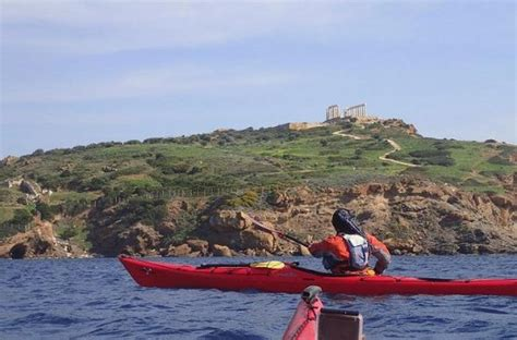 Boat Trip Athens by The 10 Best Athens Boat Tours Water Sports Tripadvisor