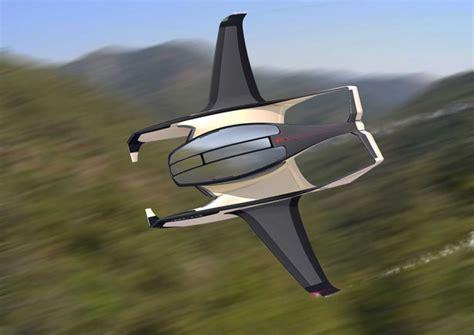 light jets for seastol vlj sea take and landing light