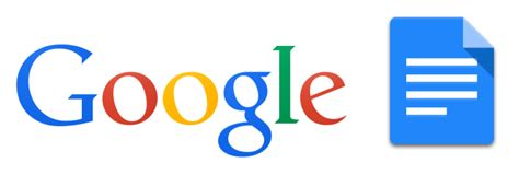Google Updates Docs Apps With Improved Functionality and ...