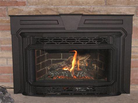 New Breckwell Pellet Stove Fireplace Insert On Custom