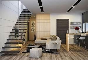 salon parquet en bois 20170607233556 tiawukcom With quelle couleur pour salon 4 changer le parquet du salon les plus beaux parquets
