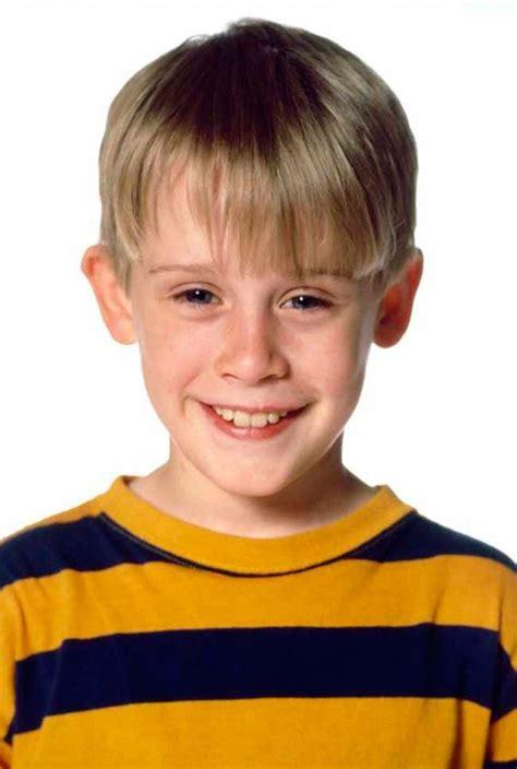 28 Best Macaulay Culkin Images On Pinterest  Macaulay Culkin, Childhood And Christmas Movies