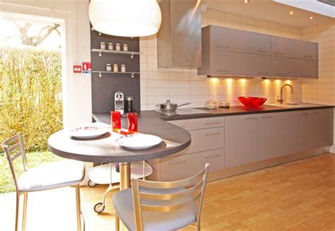 cuisine taupe brillant cuisine salle de bain rangement living dressing fabricant cuisine salle de bain rangement living