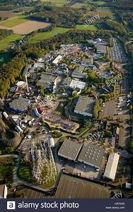 Movie Park Bottrop öffnungszeiten : aerial view movie park germany amusement park bottrop kirchhellen stock photo royalty free ~ Watch28wear.com Haus und Dekorationen