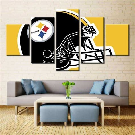 Steelers Wall Decor Unique Top Pretty Pittsburgh Steelers. Fully Decorated Christmas Trees For Sale. Hotel Rooms Vegas. Formal Dining Room Table Sets. Red Decorations. Home Decor Stores Houston. Cheap Dining Room Set. Room To Room Fans. Decorative Crown Molding