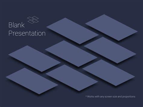 perspective app screens mock  graphicburger