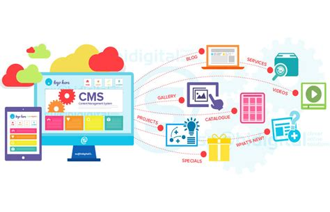 website cms custom development application reasons needed why management web discussions advantages system graphics delete