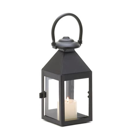 revere candle lantern wholesale at koehler home decor