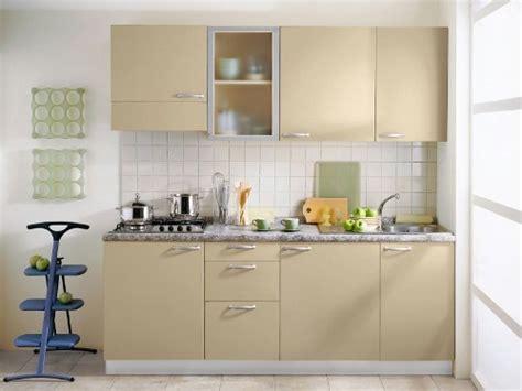 Images Of Kitchen Ideas - small ikea kitchen design very small kitchen designs my home design journey